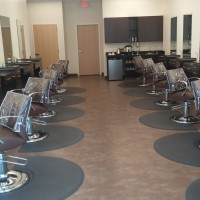 hair design and styling studio in brookside kansas city