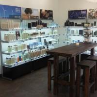 hair stylling products nail polish brookside kansas city