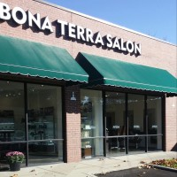 bona terra salon brookside kansas city prairie village plaza